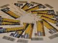 Стала известна цена на билеты на матч Украина – Словения