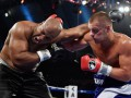 Непобежденный украинец Глазков нокаутировал очередного соперника