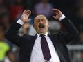 Газзаев покинет ЦСКА по окончании сезона