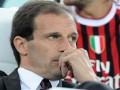 Милан выдал худший старт сезона за 11 лет