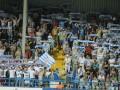 Севастопольские фанаты: Нас заставляли учить чужую историю и уважать предателей
