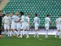 Круг потенциальных соперников Ворсклы в первом еврокубковом матче сократился до пяти