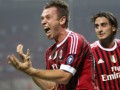 Кассано не поедет на Евро-2012