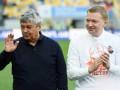 Уход Луческу и проводы сборной: Важные новости, которые ты мог пропустить