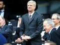 Венгер: Я бы сказал, что 99,5% игроков просили вернуться назад после ухода из Арсенала