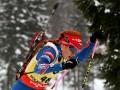 Тренер сборной Чехии выразил надежду, что Коукалова выступит на Олимпиаде