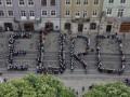 Украина заработает на Евро-2012 1,3 - 1,5 млрд долларов - Колесников