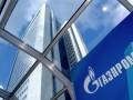 Газпром может стать спонсором Лиги Чемпионов