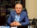 Суркис сообщил условие, при котором разрешит арендованным игрокам играть против Динамо