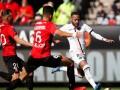 Ренн — ПСЖ 2:0 видео голов и обзор матча чемпионата Франции