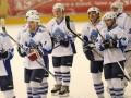 Соколиная охота: Киевское дерби завершилось победой лидера чемпионата