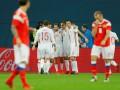Товарищеские матчи: Бразилия сыграет с Россией, Германия - с Испанией