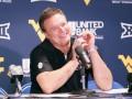 Главный тренер Канзаса – об игре Михайлюка: Я впечатлен