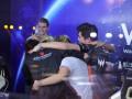TNC - чемпионы WESG Grand Final по Dota 2