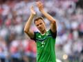 Защитник сборной Северной Ирландии: Матч с Украиной для нас, как финал