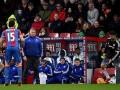 Тренер Челси: Команда долгое время находилась в непростом положении