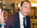 ФФУ надеется помочь решить конфликт в руководстве Стали