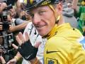 WADA: Лэнс Армстронг должен под присягой рассказать всю правду