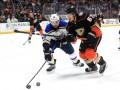 НХЛ: Колорадо сильнее Рейнджерс, Виннипег обыграл Эдмонтон