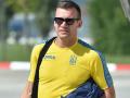 Шевченко: Марлос присоединится к команде, мы рассчитываем на него