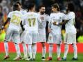 Стали известны результаты тестов на коронавирус у игроков Реала