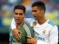 Сын Зидана покинет Реал этим летом - Marca