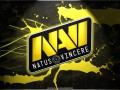 Natus Vincere вышли в плей-офф Autumn Brawl