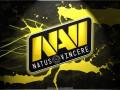 Natus Vincere вышли в плей-офф Autumn Brawl