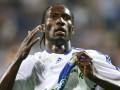 Пять английских клубов поборются за бывшего форварда Динамо