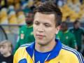 Агент Коноплянки: Евгений будет выступать за Шальке еще четыре сезона