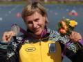 Одиннадцать экс-украинцев выступят за Азербайджан на Олимпиаде в Рио