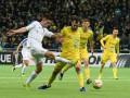 Киевское Динамо одержало нелогичную победу над Астаной.