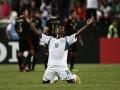 Нигерия выиграла молодежный чемпионат мира (ВИДЕО)