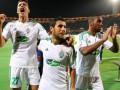 Неожиданно. Клуб из Марокко сыграет с Баварией в финале Клубного чемпионата мира