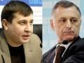 Дедышин и Попов устроили словесную перепалку в прямом эфире
