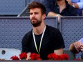 Защитника Барселоны госпитализировали перед матчем с Лас-Пальмас