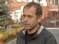 Экс-игрок Динамо считает, что команда Реброва не сможет выиграть у Генгама во Франции