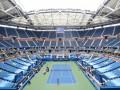 US Open пройдет при полных трибунах