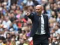 Бывший президент Реала: Зидан хотел сохранить в команде Роналду, но продать Бэйла