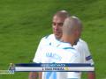 Челси - Порту 2:0 Видео голов и обзор матча