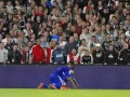 Фейенорд оштрафован за баннер, показанный в матче с Динамо