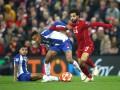 Порту - Ливерпуль: прогноз и ставки букмекеров на матч Лиги чемпионов