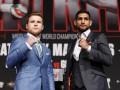 Президент WBC: Победитель боя Альварес - Хан обязан встретиться с Головкиным