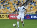 Гармаш может покинуть Динамо: кто претендует на скандального украинца