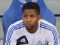 Голландский ПСВ обратился в УЕФА с жалобой на Динамо