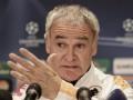 Раньери официально возглавил Монако