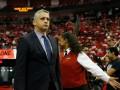 Тренер из Европы впервые в истории возглавил клуб НБА