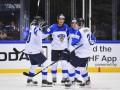 Финляндия – Норвегия: прогноз и ставки букмекеров на матч ЧМ по хоккею