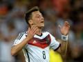 Полузащитник сборной Германии: Клинсманн знает нас очень хорошо