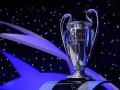 Лига чемпионов: Барселона сыграет с Ювентусом, Бавария – с ПСЖ